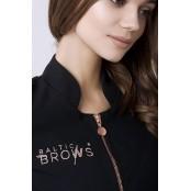 Baltic Brows® uniform