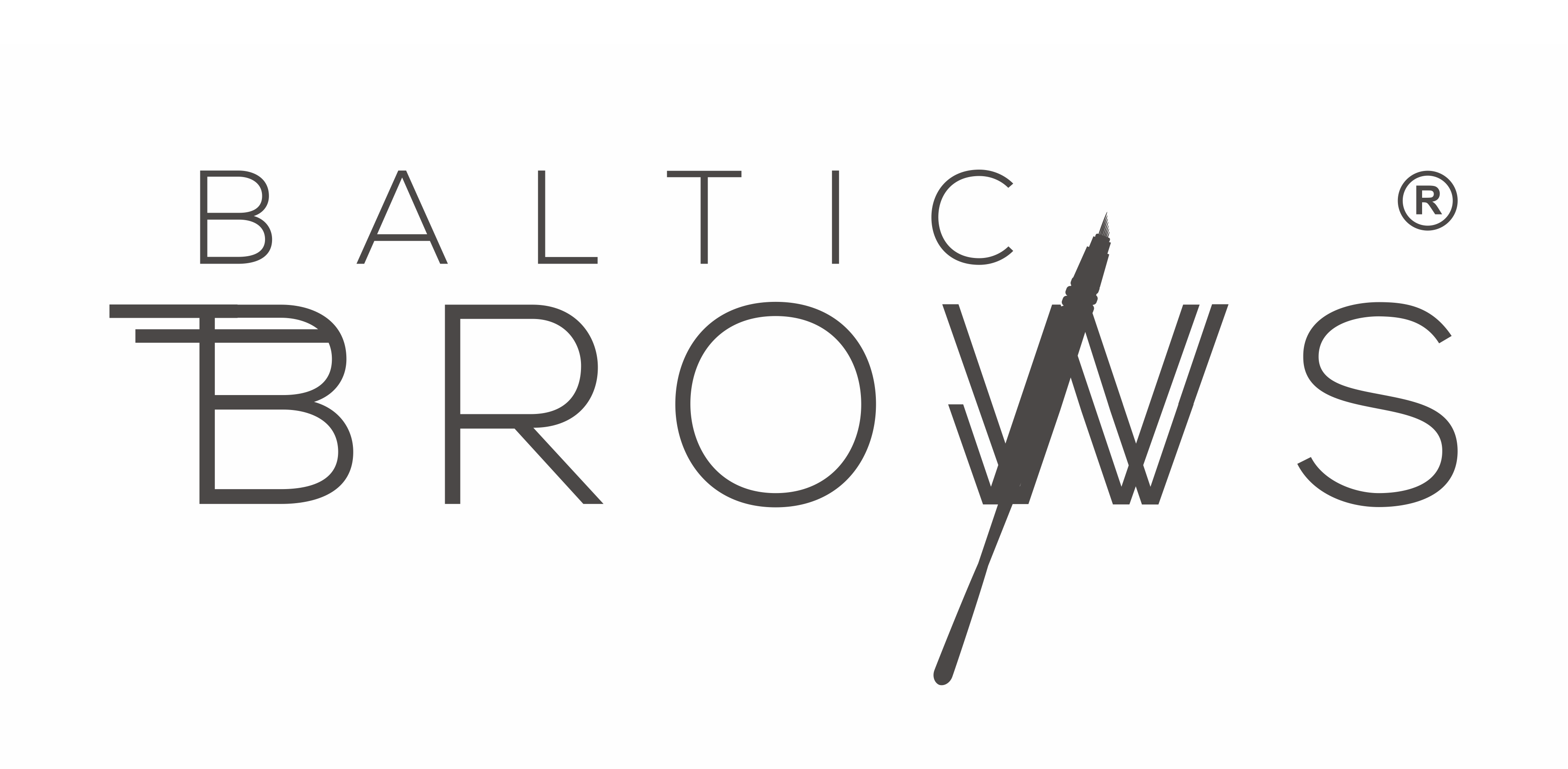 shopbalticbrows.com
